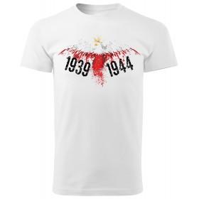 Orzeł 1939/1944 - Patriotyczna Polska