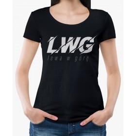 LWG LEWA W GÓRĘ