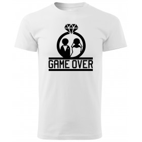 GAME OVER v1