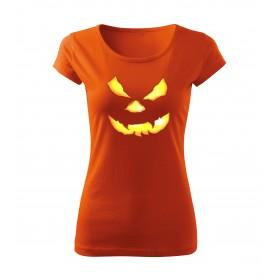 Dynia v1 t-shirt damski
