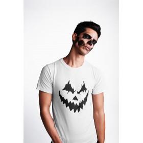 Dynia v2 t-shirt męski