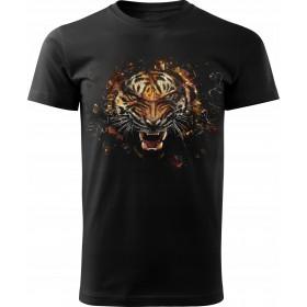 Tygrys  HD
