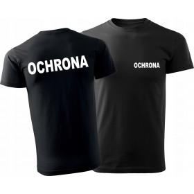 OCHRONA T-Shirt
