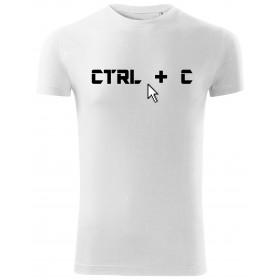 TATA CTRL C