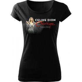 CELINE DION V1