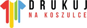 drukujnakoszulce.pl